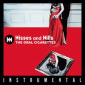 Kisses and Kills (Instrumental)