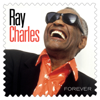Ray Charles Forever - Ray Charles
