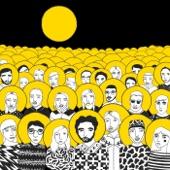 José González - Stories We Build, Stories We Tell (With the Brite Lites)