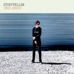 Iris Ornig - Storyteller