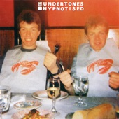 The Undertones - More Songs About Chocolate and Girls