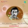 Raasaleela Original Motion Picture Soundtrack EP