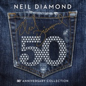 Neil Diamond - Sweet Caroline