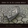 Cover In The Delta (Instrumental Version)