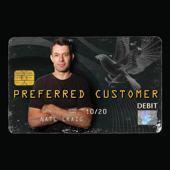 Preferred Customer-Nate Craig