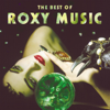 Roxy Music - Oh Yeah Grafik