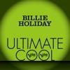 Billie Holiday: Verve Ultimate Cool, Billie Holiday