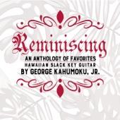 George Kahumoku, Jr. - Ho'okipa Rice
