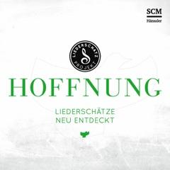 Die güldne Sonne voll Freud und Wonne (feat. Anja S. Lehmann)