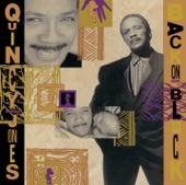 QUINCY JONES E TEVIN CAMPBELL - TOMORROW (A BETTER YOU, BETTER ME)