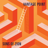 Drift Away - Sons Of Zion