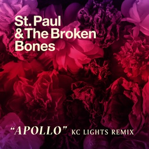 Apollo (KC Lights Remix) - Single Mp3 Download