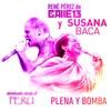 Plena y Bomba - Single, Susana Baca & Rene Perez