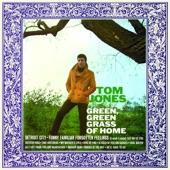 Tom Jones - A Field of Yellow Daisies
