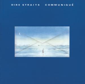 Dire Straits - Communiqué (Remastered)