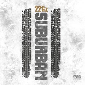 22Gz - Suburban