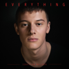Sebastian Walldén - Everything bild