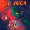 King CAAN feat. Elysa - Go Again