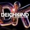 Deichkind - So'ne Musik