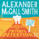 Alexander McCall Smith - The Limpopo Academy Of Private Detection