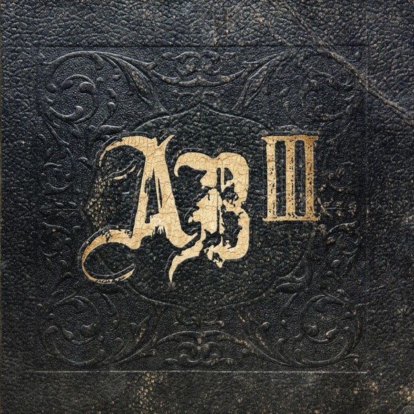 Alter Bridge - I Know It Hurts