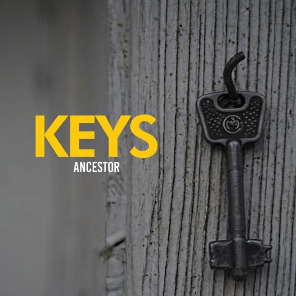 Keys - Single
