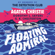 The Detection Club & Agatha Christie - The Floating Admiral