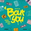 Bout You The 2nd Mini Album
