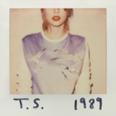 [Download] Blank Space MP3