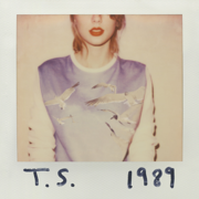 Shake It Off - Taylor Swift - Taylor Swift