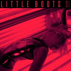 Little Boots - Picture feat. Lauren Flax