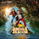 Jagga Jasoos (Original Motion Picture Soundtrack) - EP - Pritam