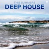 This Summers Deep House