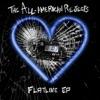 Flatline Deluxe Version Single