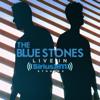 Live in SiriusXM Studios - EP - The Blue Stones