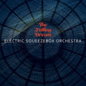Electric Squeezebox Orchestra - Gualala