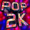Pop 2K