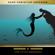 Hans Christian Andersen & Golden Deer Classics - The Little Mermaid