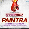 Paintra From Mukkabaaz Extended Version Single