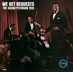 We Get Requests (Originals)