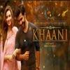 Khaani OST - Single