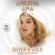 Silver & Gold (Going Deeper Remix) - Arilena Ara