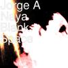 Blank Space - Jorge A Naya