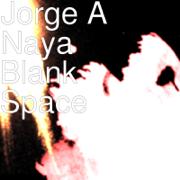 A Never Ending Dream - Jorge A Naya - Jorge A Naya