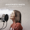 Un Corazón & Living - Jesucristo Basta (Ver. Acústica) feat. Living ilustración