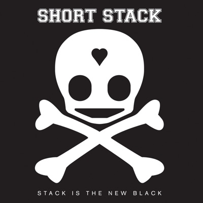 Stack Is the New Black - Short Stack