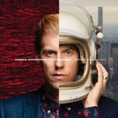 Andrew McMahon in the Wilderness - Don't Speak For Me (True)