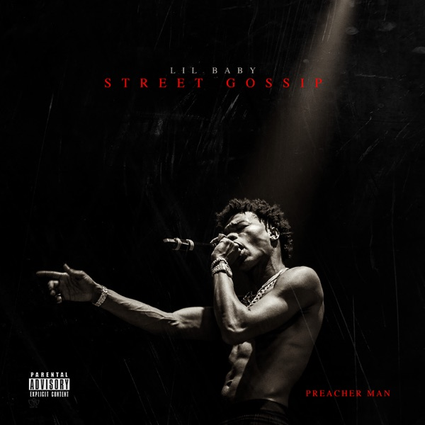 Lil Baby - Ready (feat. Gunna) song lyrics