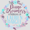 Piano Dreamers Renditions of Lauren Daigle, Vol. 2 (Instrumental) - Piano Dreamers
