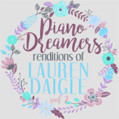 You Say Instrumental Piano Dreamers - Piano Dreamers